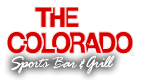 The Colorado Bar and Grill Houston Topless Stripclubs for Gentlemen