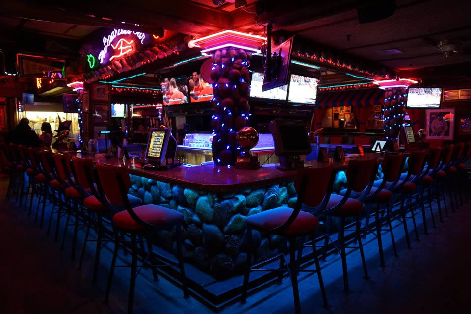 Colorado Strip Club Houston